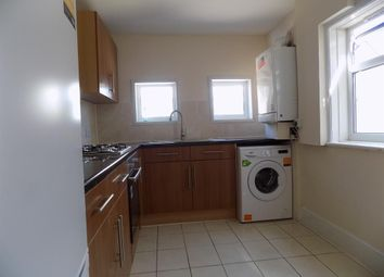 Thumbnail 2 bedroom shared accommodation to rent in Gresham Road, Middlesbrough