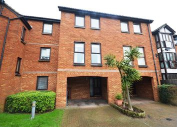 3 bed terraced house for sale in Farriers Road, Epsom, Surrey. KT17