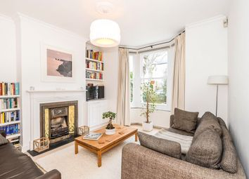 Thumbnail 4 bed property for sale in Sutton Lane South, London