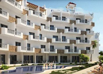 Thumbnail Town house for sale in Hurghada, Qesm Hurghada, Red Sea Governorate, Egypt