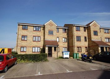 1 bed flat for sale in Explorer Driver, Watford, Herts WD18