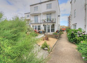 Thumbnail 4 bed detached house for sale in Dane Road, Seaford