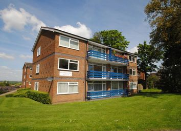 Thumbnail 2 bed flat to rent in Westhouse Grove, Kings Heath, Birmingham