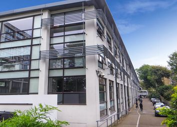 Thumbnail Office to let in Exhibition House, London