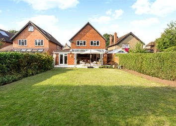 5 bed detached house for sale in Florence Avenue, Maidenhead, Berkshire SL6