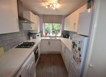 Red Willow, Harlow CM19. 1 bed flat