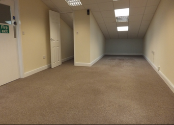Thumbnail Commercial property to let in Hawford, Worcester