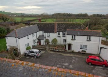 Thumbnail 10 bed detached house for sale in Yelland, Barnstaple