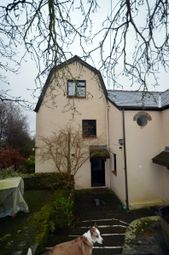 Thumbnail 1 bed flat to rent in Primrose Hill, Lydney