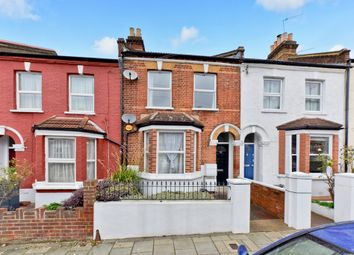 Thumbnail 2 bedroom flat to rent in Ferrers Road, London