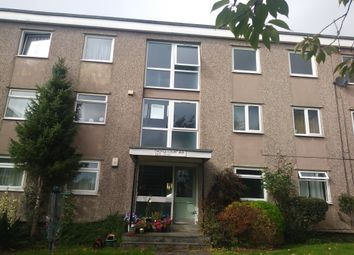 Thumbnail 2 bed flat to rent in Hoyle Court, Baildon