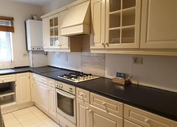 Thumbnail Flat to rent in Aplin Way, Osterley, Isleworth