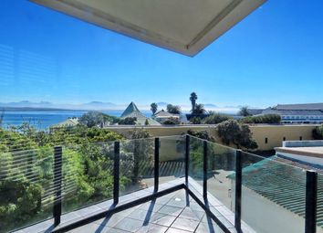 Thumbnail 3 bed apartment for sale in 11 Gouriqua, 206 Gouriqua, Mossel Bay, Mossel Bay Region, Western Cape, South Africa