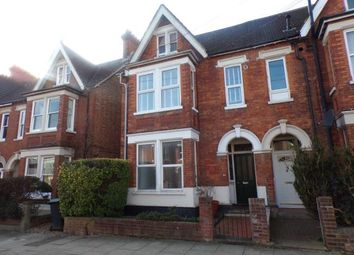 Thumbnail 1 bed flat for sale in Goldington Avenue, Bedford, Bedfordshire