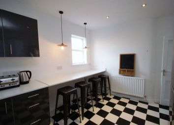 Thumbnail 4 bed property to rent in Albert Terrace, Middlesbrough