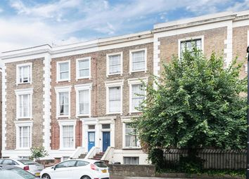 Thumbnail 6 bed terraced house for sale in Albion Grove, London