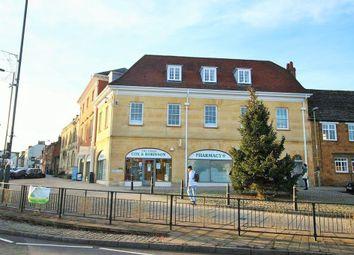 Thumbnail Studio to rent in Horse Fair, Banbury