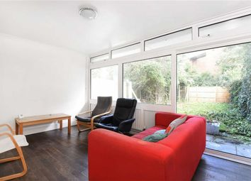 Thumbnail 5 bed property for sale in Penderyn Way, Carleton Road, London
