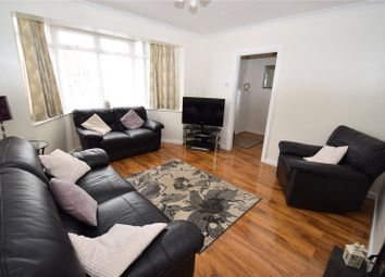 Thumbnail 3 bed terraced house to rent in Orchard Road, Swanscombe, Kent