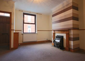 Thumbnail 2 bedroom terraced house to rent in Edward Street, Leyland