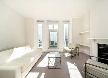 Thumbnail 2 bedroom maisonette to rent in Westbourne Grove, Notting Hill