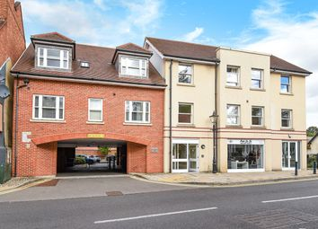 Thumbnail 1 bed flat for sale in Bridge Street, Hitchin