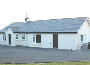 Thumbnail 3 bed bungalow for sale in Skibbereen, Co. Cork, Ireland