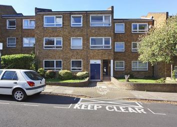 Thumbnail 1 bed flat for sale in Bartholomew Close, Wandsworth, London