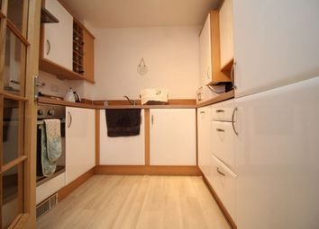 Thumbnail Room to rent in Medley Court, Exeter