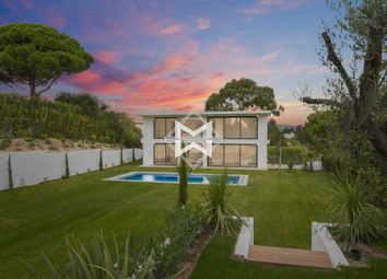 Thumbnail 4 bed villa for sale in Cannes (Super Cannes), 06400, France