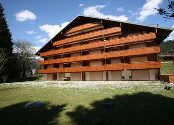 Thumbnail 3 bed apartment for sale in Azurite Residence, Villars-Sur-Ollon, Vaud, Switzerland