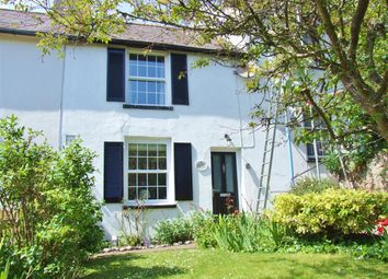 Thumbnail 2 bedroom terraced house for sale in Watts Lane, Eastbourne
