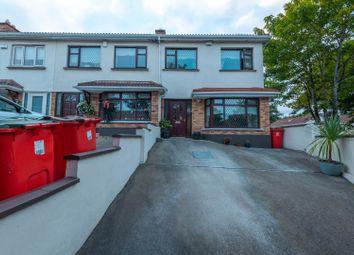 Thumbnail 3 bed end terrace house for sale in 103A Belmont Park, Raheny, Dublin City, Dublin, Leinster, Ireland