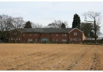 Thumbnail 2 bed semi-detached house to rent in Agden Lane, Lymm, Lymm