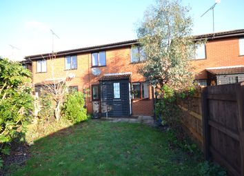 Thumbnail 1 bed property for sale in Hillary Close, Heybridge, Maldon