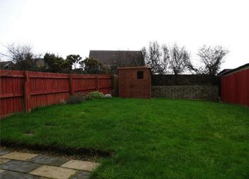 Thumbnail 3 bed semi-detached house to rent in Pant Bryn Isaf, Llanelli