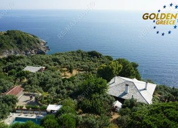 Thumbnail Detached house for sale in Glossa, N. Magnisias, Greece