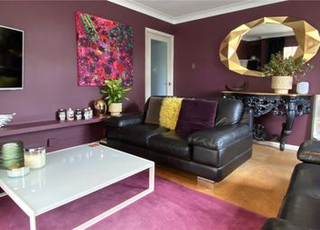 2 bed flat for sale in St. Helier House, Melville Road, Birmingham, West Midlands B16