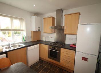 Thumbnail 2 bed flat to rent in High Street, Harborne, Birmingham