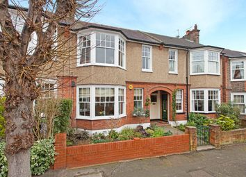 Thumbnail 2 bed property for sale in Panmuir Road, London