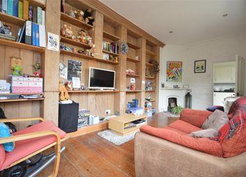 Thumbnail 2 bed flat to rent in Vineyards, Bath, Somerset