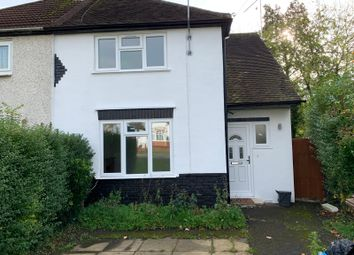 3 bed semi-detached house to rent in Greenway, Pinner HA5