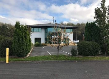 Thumbnail Office to let in 1 Ellerbeck Way, Stokesley (Office)