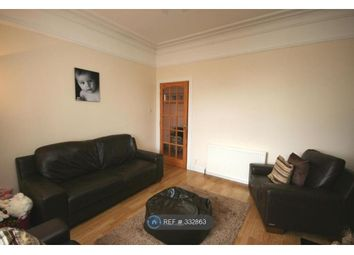 Thumbnail 2 bed flat to rent in Inverurie, Inverurie