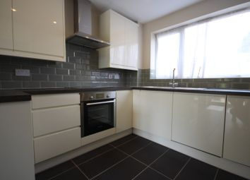 Thumbnail 3 bed property to rent in Whitmore Way, Basildon
