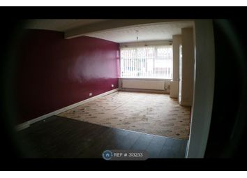 Thumbnail 3 bed semi-detached house to rent in Tree Ave, Droylsden