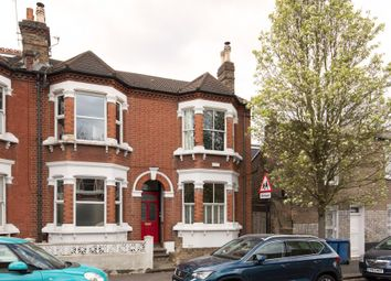 Thumbnail 2 bed end terrace house for sale in Kinsale Road, Peckham Rye