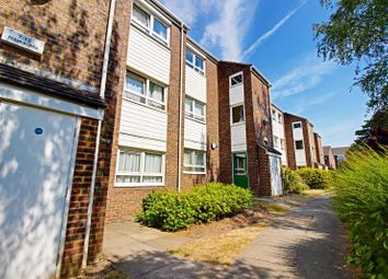 Thumbnail 1 bedroom flat to rent in Four Acres, Holden Road, Finchley, London