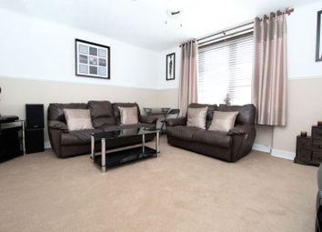 Thumbnail 2 bedroom flat for sale in 41 Mansefield Road, Aberdeen