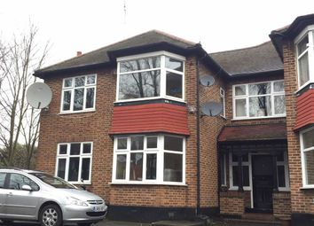 Thumbnail 2 bed flat to rent in The Drive, Longstone Avenue, Harlesden, London